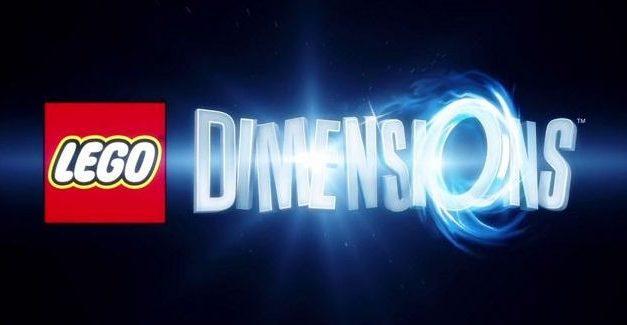 LEGO Dimensions oficialmente cancelado